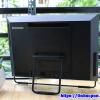 Máy tính AIO Lenovo M71z core i5 ram 4GB SSD 240GB may tinh cu gia re 3