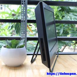 Máy tính AIO Lenovo M71z core i5 ram 4GB SSD 240GB may tinh cu gia re 4