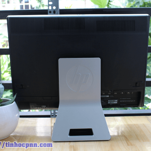 Máy tính All In One HP 6300 Pro may tinh AIO cu gia re tphcm 1