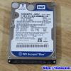 Ổ cứng laptop 500GB HDD laptop giá rẻ 1