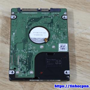 Ổ cứng laptop 500GB HDD laptop giá rẻ 2