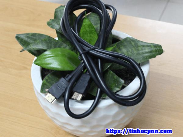 Cáp HDMI to HDMI zin 1 5m day hdmi gia re tphcm 1