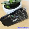 Card màn hình RX 560 4GB 128 bit DDR5 vga choi gam gia re tphcm 3