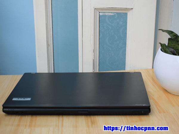 Laptop Acer TravelMate P653 i5 ram 4GB SSD 120GB laptop cu gia re tphcm
