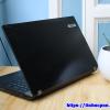Laptop Acer TravelMate P653 i5 ram 4GB SSD 120GB laptop cu gia re tphcm 7