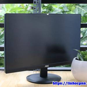 Màn hình AOC 21 5 inch full HD IPS I2280SWD man hinh may tinh cu gia re 1