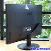 Màn hình AOC 21 5 inch full HD IPS I2280SWD man hinh may tinh cu gia re 2