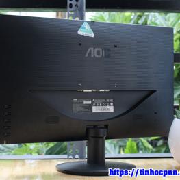 Màn hình AOC 21 5 inch full HD IPS I2280SWD man hinh may tinh cu gia re 3
