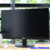 Màn hình AOC 21 5 inch full HD IPS I2280SWD man hinh may tinh cu gia re 4