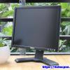 Màn hình Dell 17 inch E178FPc HD man hinh may tinh cu gia re tphcm 1