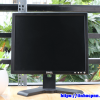 Màn hình Dell 17 inch E178FPc HD man hinh may tinh cu gia re tphcm