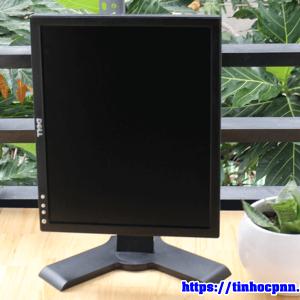 Màn hình Dell 17 inch E178FPc HD man hinh may tinh cu gia re tphcm 4