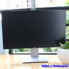 Màn hình Dell U2414H full HD UltraSharp full viền siêu mỏng man hinh do hoa gia re tphcm 1