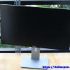 Màn hình Dell U2414H full HD UltraSharp full viền siêu mỏng man hinh do hoa gia re tphcm