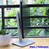 Màn hình Dell U2414H full HD UltraSharp full viền siêu mỏng man hinh do hoa gia re tphcm 2