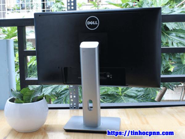 Màn hình Dell U2414H full HD UltraSharp full viền siêu mỏng man hinh do hoa gia re tphcm 3