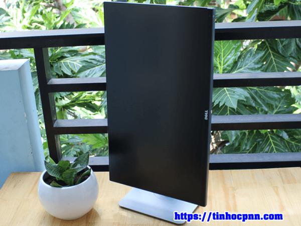 Màn hình Dell U2414H full HD UltraSharp full viền siêu mỏng man hinh do hoa gia re tphcm 4