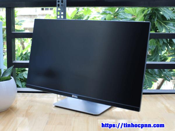 Màn hình Dell U2414H full HD UltraSharp full viền siêu mỏng man hinh do hoa gia re tphcm 5