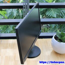 Màn hình Philips 19 5 inch 203V HD sáng đẹp man hinh may tinh cu gia re tphcm 1