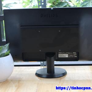 Màn hình Philips 19 5 inch 203V HD sáng đẹp man hinh may tinh cu gia re tphcm 2