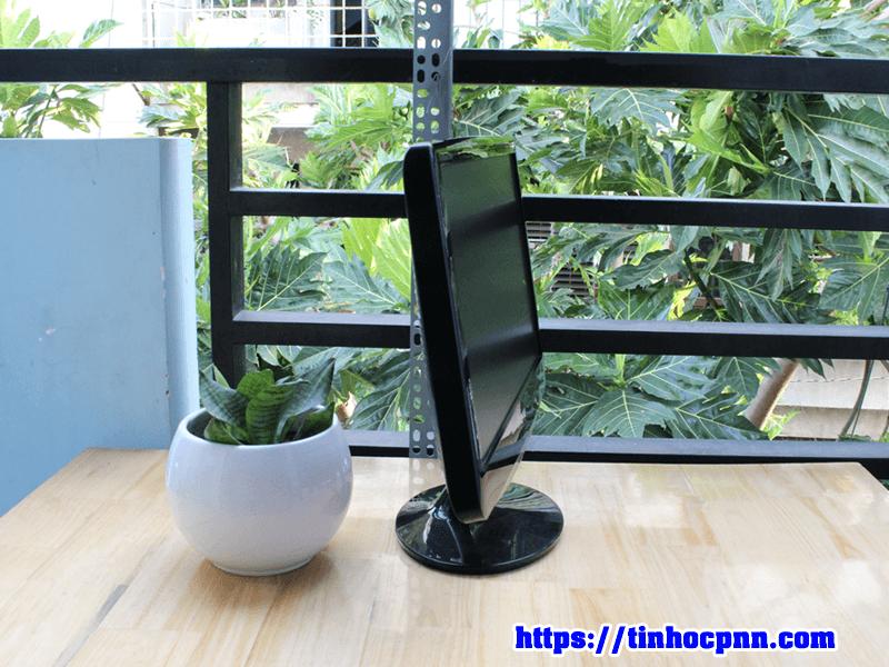 Màn hình Samsung B1930 Wide LED 18 5 inch man hinh may tinh cu gia re 1