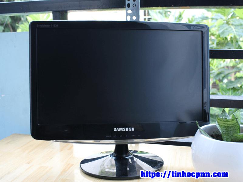 Màn hình Samsung B1930 Wide LED 18 5 inch man hinh may tinh cu gia re 3