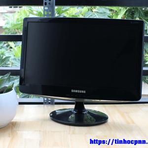 Màn hình Samsung B1930 Wide LED 18 5 inch man hinh may tinh cu gia re