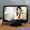Màn hình Samsung B1930 Wide LED 18 5 inch man hinh may tinh cu gia re 7