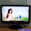 Màn hình Samsung B1930 Wide LED 18 5 inch man hinh may tinh cu gia re 8