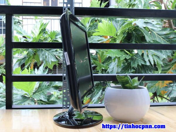 Màn hình máy tính Samsung 20 inch P2070H DVI HDMI man hinh may tinh cu gia re tphcm 2