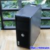 Máy bộ Dell Optiplex 755 MT văn phòng, chơi liên minh may tinh cu gia re tphcm 1
