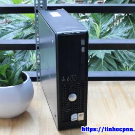 Máy bộ Dell Optiplex 755 văn phòng, lướt web, xem phim may tinh cu gia re 1