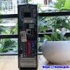 Máy bộ Dell Optiplex 755 văn phòng, lướt web, xem phim may tinh cu gia re 3