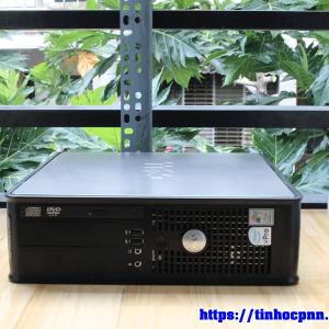 Máy bộ Dell Optiplex 755 văn phòng, lướt web, xem phim may tinh cu gia re 4