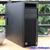 Máy trạm HP Z440 E5 2678 V3 ram 16G GTX 970 may tinh do hoa gia re tphcm 2