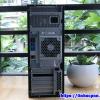 Máy trạm HP Z440 E5 2678 V3 ram 16G GTX 970 may tinh do hoa gia re tphcm 4