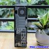 Barebone HP 600 G1 SFF gia re tphcm (2)