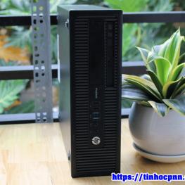 Barebone HP 600 G1 SFF gia re tphcm (3)