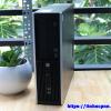 Barebone HP 6300 Pro SFF core i3 may tinh van phong gia re 4 (3)