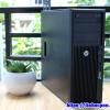 Barebone HP Z420 Workstation Máy tính đồ họa gia re 3
