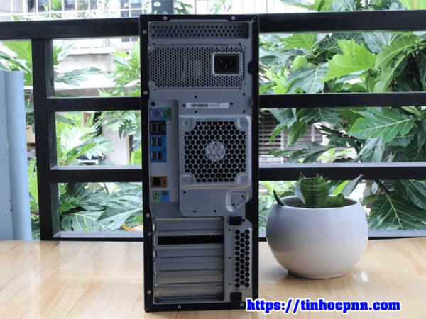 Barebone HP Z440 E5 2678 V3 ram 16G GTX 970 may tinh do hoa gia re tphcm1 (3)