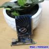 Card màn hình GT 730 2GB DDR5 vga choi game gia re tphcm 1