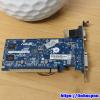 Card màn hình GT 730 2GB DDR5 vga choi game gia re tphcm