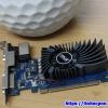 Card màn hình GT 730 2GB DDR5 vga choi game gia re tphcm 2