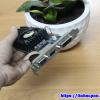 Card màn hình GT 730 2GB DDR5 vga choi game gia re tphcm 3