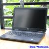 Laptop Dell Latitude E5540 i5 card rời laptop choi fifa 4 gia re tphcm 1