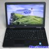 Laptop Dell Latitude E5540 i5 card rời laptop choi fifa 4 gia re tphcm