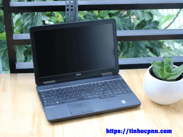Laptop Dell Latitude E5540 i5 card rời laptop choi fifa 4 gia re tphcm 2