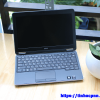 Laptop Dell Latitude E7240 core i5 ram 8GB SSD 256GB Ultrabook siêu mỏng 1