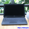 Laptop Dell Latitude E7240 core i5 ram 8GB SSD 256GB Ultrabook siêu mỏng